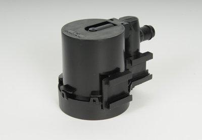 ACDelco 214-2324 GM Original Equipment Vapor Canister Vent Solenoid