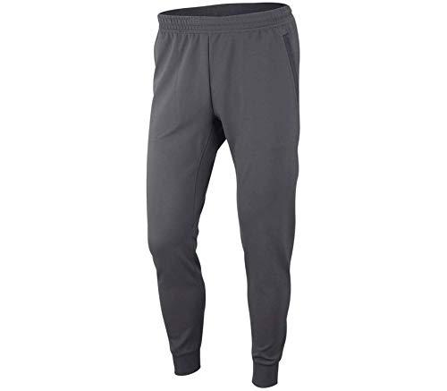 Nike Sportswear Tech Pack Knit Trousers