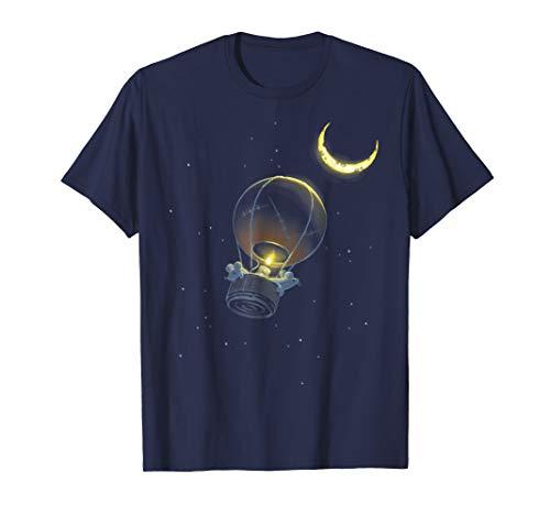 Shirt.Woot: Going to a Cheesier Place T-Shirt