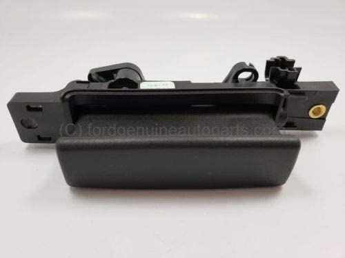 Genuine Ford Parts Large discharge sale Deluxe Handle - CK4Z-6122666-A