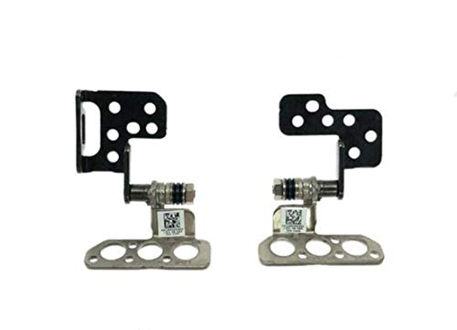 Replacement for Acer Aspire A315-54 A315-42 N19C1 Series LCD Screen L&R Hinges