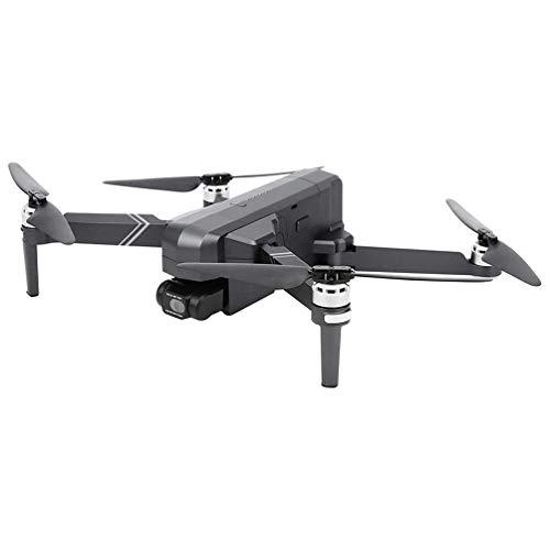 OPW GPS-Luftbilddrohne F11 4K PRO Quadcopter-Drohnen mit 5G-Bild 4K HD-Kamera Fernbedienungsflugzeug für Erwachsene Kinder und Anfänger