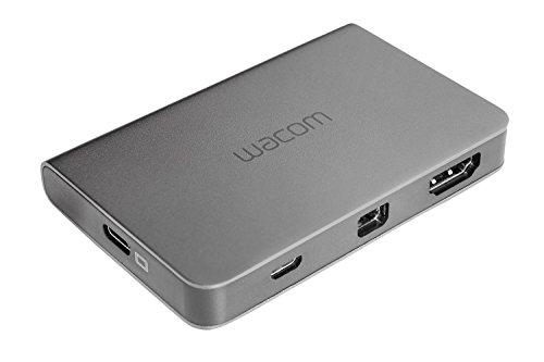 Wacom Link Plus for Cintiq Pro 13/16 (ACK42819)