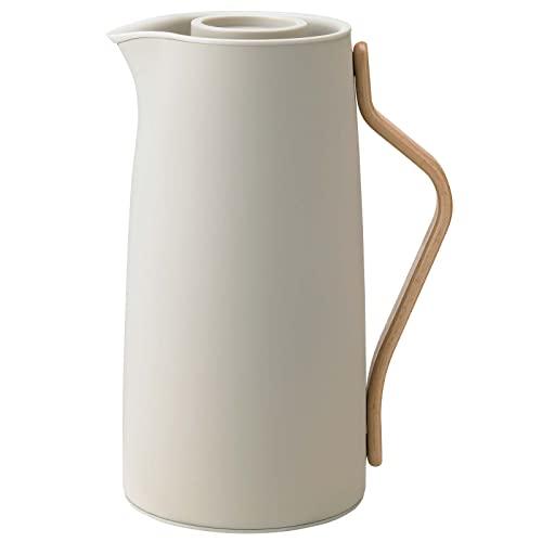 Stelton Kaffee-Isolierkanne Emma -...