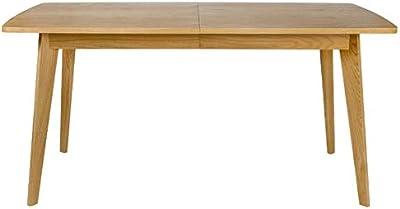 table a manger kensal