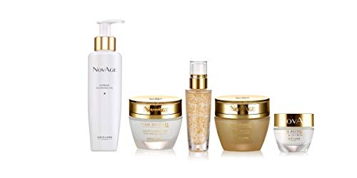 NovAge Time Restore Set