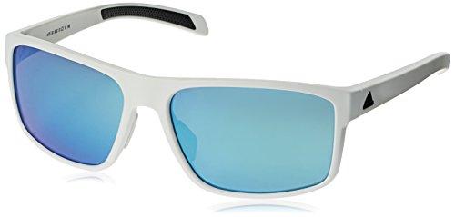 adidas Sonnenbrille Whipstart (A423 6062 61)