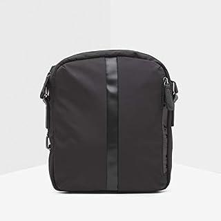 Lee Cooper Men's Shoulder Bag, Black - M002717