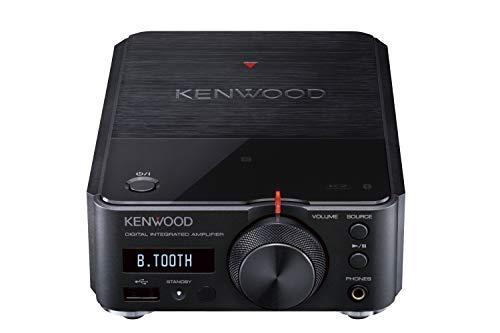 ケンウッド(KENWOOD)『KA-NA9』