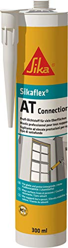 Sika 527075 Sikaflex AT Connection...