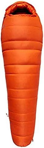 Top 10 Best kelty sleeping bags Reviews