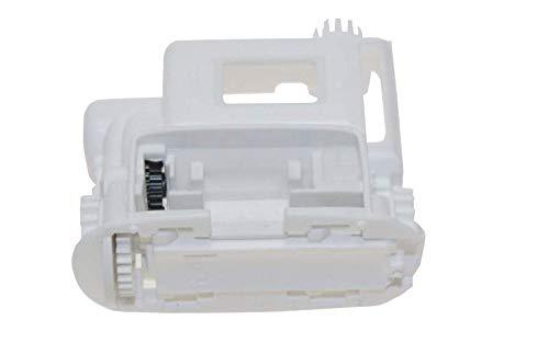 BOITIER REDUCTEUR POUR PETIT ELECTROMENAGER CALOR - CS-00115278