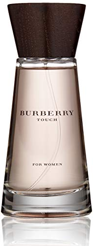 Burberry Touch Women Agua de Perfume - 100 ml