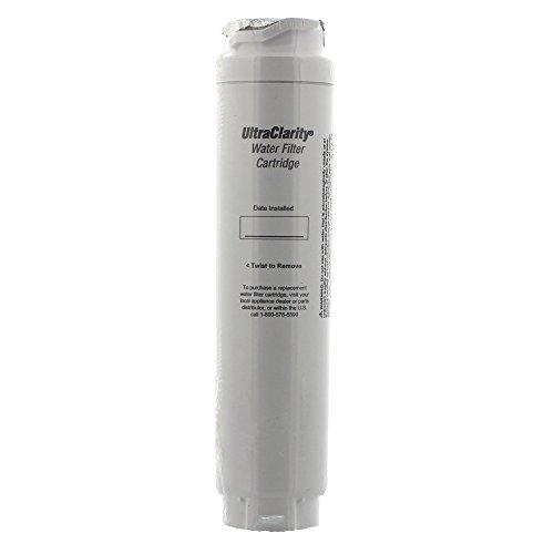 Gaggenau 00740570 Kühlschrankzubehör/Wasserfilter