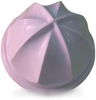 Moulinex – Cone – Exprimidor para mixeurs/licuadora/presseagrumes ...