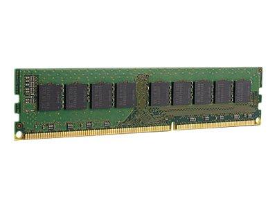 Hewlett Packard - HP - DDR3-4 GB - 1866 MHz - ECC - für Workstation Z1 G2, Z420, Z620, Z820