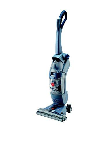 Hoover FL700 011 Floormate - Lavapavimenti con Tecnologia Cyclean, 2.5L, 85 dB, 700W, Azzurro (Light Sky Blue)