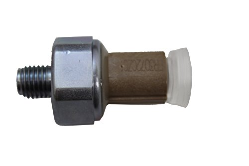 Honda Genuine (37240-R70-A04) Oil Pressure Switch Assembly