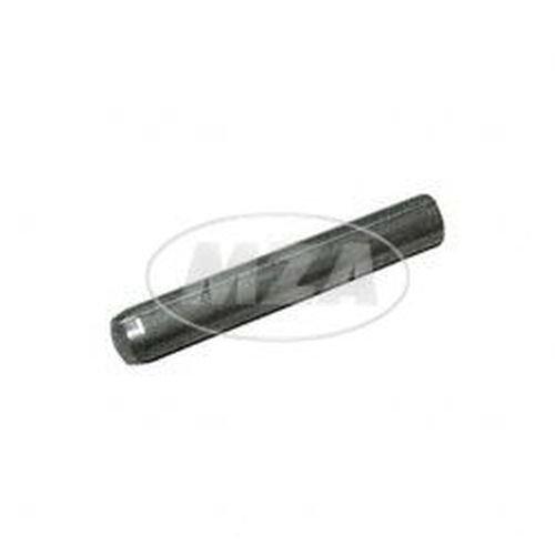 Kerbstift - Zylinderkerbstift 4x26-ST (DIN 1473)