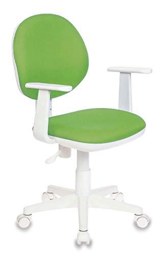 Hype Chair Schreibtischstuhl für Schüler CH-W356AXSN grün, 928310