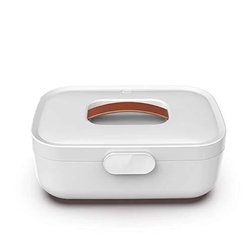 RL UV-Unterwäsche Desinfektion Maschine, kleine tragbare Panties Dryer, Kleidung Sterilisator, Sterilisieren Kleidung Box,D