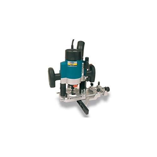 Virutex 7700200 - Fresadora tupí FR277R
