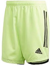 adidas Heren Condivo 20 Sho Sport Shorts