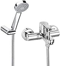 Amazon.es: Roca - Grifos de ducha y bañeras / Fontanería de baño ...