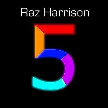 5 (Standard Edition)