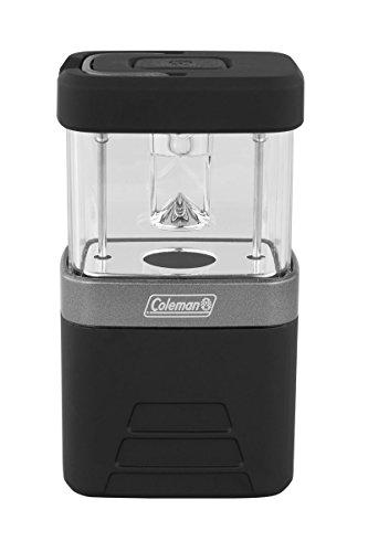 Coleman Pack-Away LED Lantern