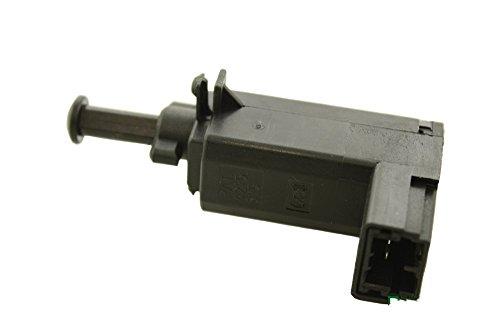 Feux de frein OEM Freelander 1 Tous les modèles de (VIN) 1A326957 sur XKB00001
