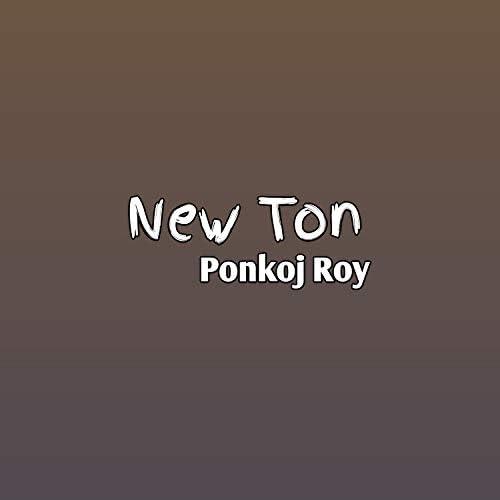 Ponkoj Roy