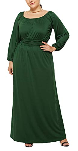 Saoye Fashion Cuir Artificiel Pantalons Femme Automne Hiver Pantalon De Loisirs Épaissir Vêtements de Fiesta Élastique Mise En Forme Du Corps De Bonne Qualité Unicolore Pantalon