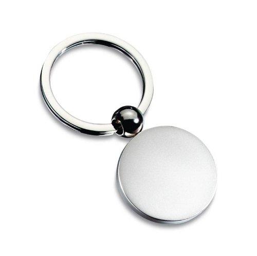 Porte-clefs Boule