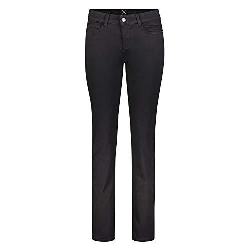 MAC Dream Damen Jeans Hose 0355L540190, Größe:W42/L32, Farbe:D999
