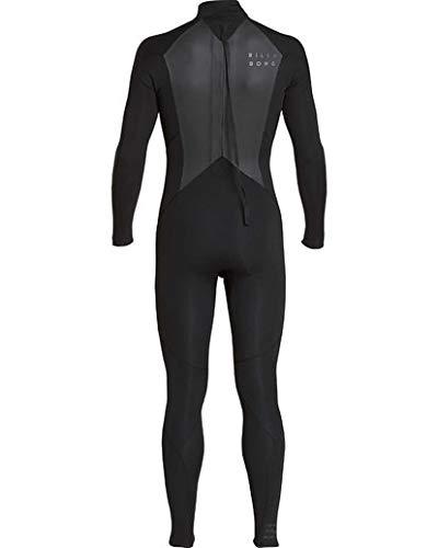Billabong Furnace Absolute 4/3 GBS Wetsuit