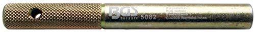 BGS 5082 | Ventilschaft-Dichtungs-Montagewerkzeug | für BMW-Motorräder R-Reihe