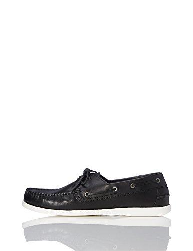 zapatos caballero baratos hombre