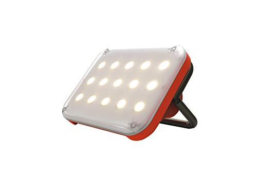 Relags McNett Gearaid LED 'Spark' Leuchte, Mehrfarbig, One Size