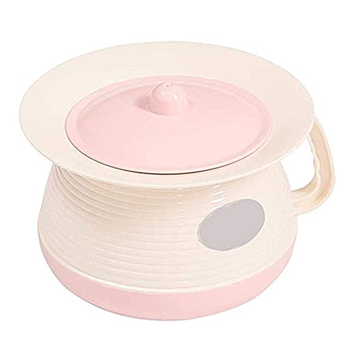 Clean potty Potty para niños Potty Potty Urinal Wasin Water Grossoening Niña Masculino Bebé Orina Cubo urinario Cubo de la casa Hombres Y Mujeres Potty (Color: C) Canción (Color: C) ( Color : C )