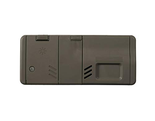 LG MCU61861001 Dispenser