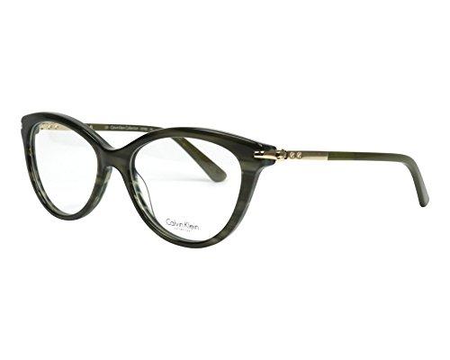 Calvin Klein Brillen CK 318