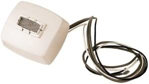 Easy Heat SA-1 Regular store 120V Max 78% OFF Snow Controller Ice Melting