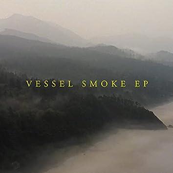 Vessel Smoke EP
