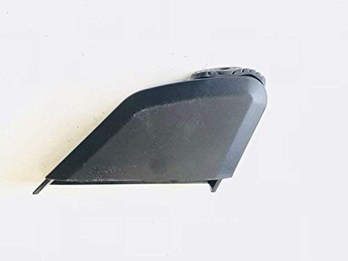 Icon Health & Fitness, Inc. Right Rear Foot Cover 316204 Works with FreeMotion NordicTrack Proform Reebok Treadmill