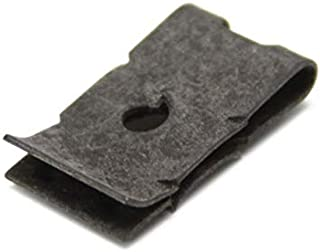 Whirlpool Part Number 98234: Clip. Ground