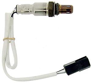 NTK 24353 Oxygen Sensor
