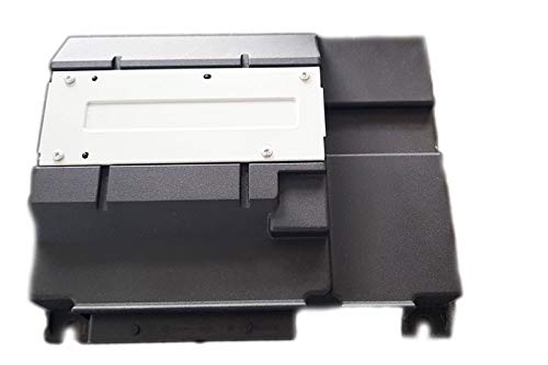 Originele versterker Ampiflier Dynaudio geluidssysteem Highend 5G0035456