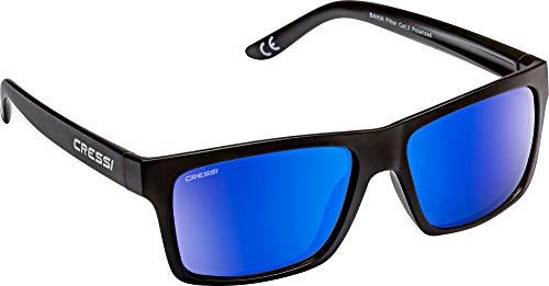 Gafas De Buceo Hombre  marca Cressi