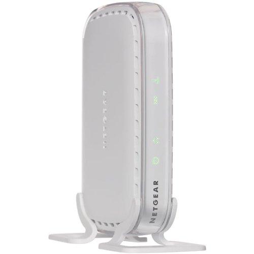 Netgear DM111P Broadband Wired ADSL2+ Modem